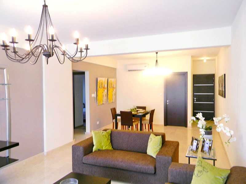 Duplex Property For Sale Limassol Cyprus Modern Kitchen Open Plan Luxury Property Apartments For Sale
