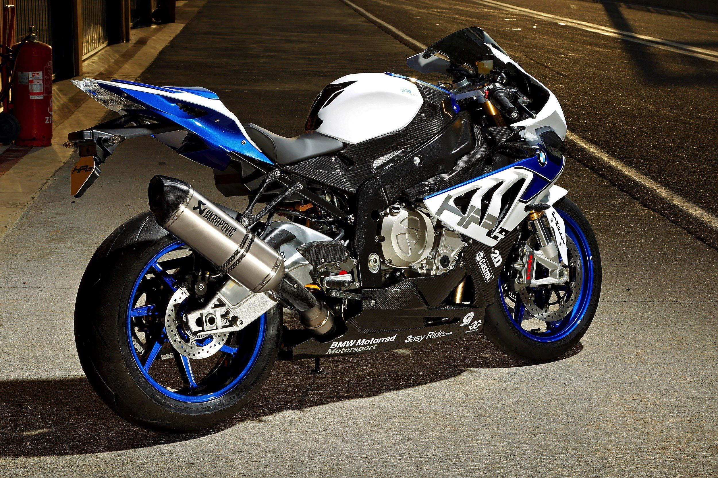 Notitle In 2020 Bmw S1000rr Sport Bikes Motorcycle