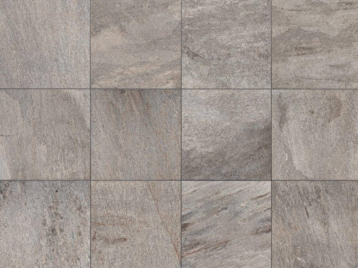 6192 Sandstone Look Tile Stone Floor Texture Tiles Timber Tiles