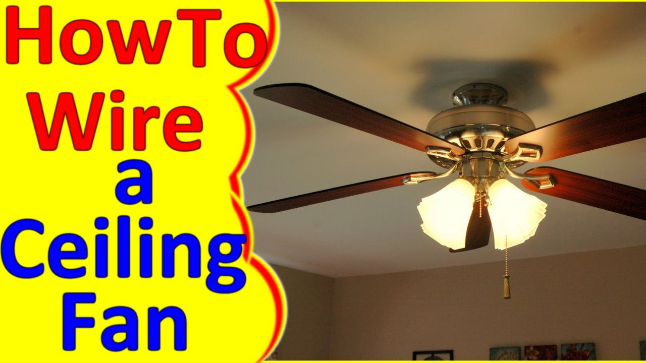Pin By Prtha Lastnight On Room Ideas Low Budget In 2018 Pinterest Install Ceiling Fan Wiring Visit