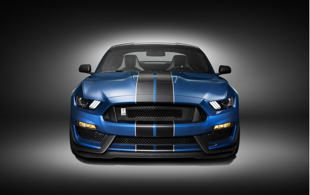 2018 Ford Mustang GT500 Price and Release Date - http://www ...