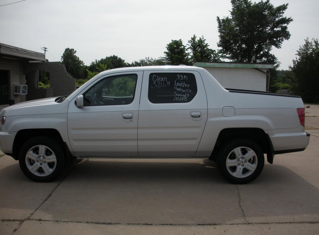 Cars For Sale Fort Smith Ar Fort smith, Cars for sale, Fort