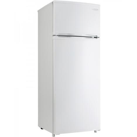 Sears Com Apartment Refrigerator House Refrigerator Refrigerator