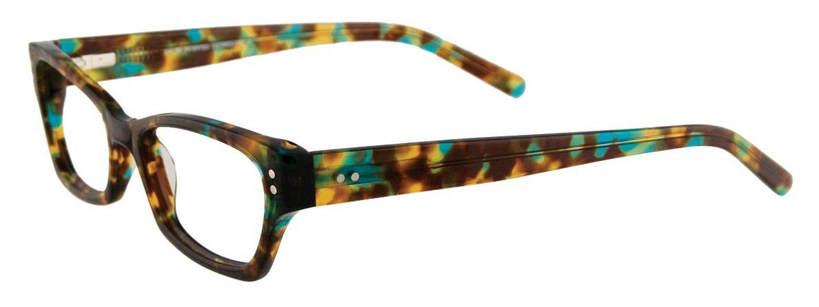397997a31b9935 Takumi T9962 Eyeglasses   Eyeglass lenses, Designer frames and ...