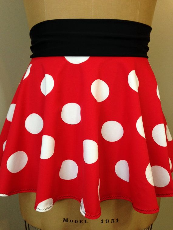 Sparkle Athletic: Women's Running Skirts, Run Costumes ... |Disney Running Costumes Ideas Women