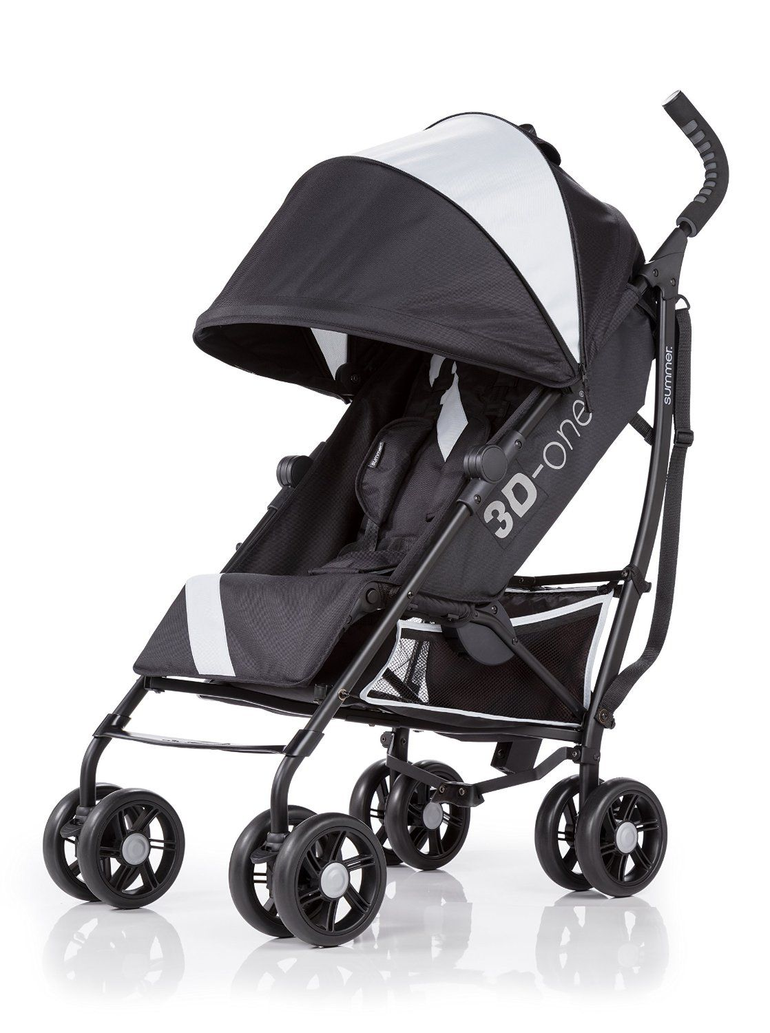 best umbrella stroller with large canopy  sc 1 st  Pinterest & best umbrella stroller with large canopy | Best umbrella stroller ...
