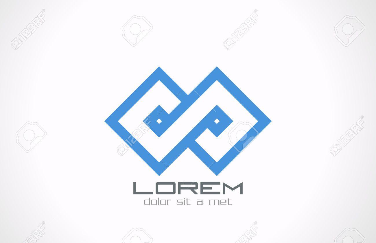 http://previews.123rf.com/images/sellingpix/sellingpix1402/sellingpix140200043/26244743-Unendlich-Schleife-abstrakte-Vektor-Logo-Symbol-Design-Vorlage-Business-Fashion-unendliche-Schleife--Lizenzfreie-Bilder.jpg