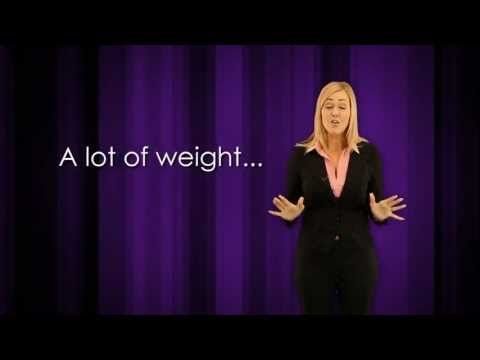 30 day workout plan weight loss image 1