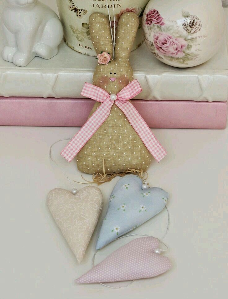 Pin by alena brandiov on velikonoce pinterest easter handmade gifts easter gift presents hand made favors craft gifs arm work negle Images