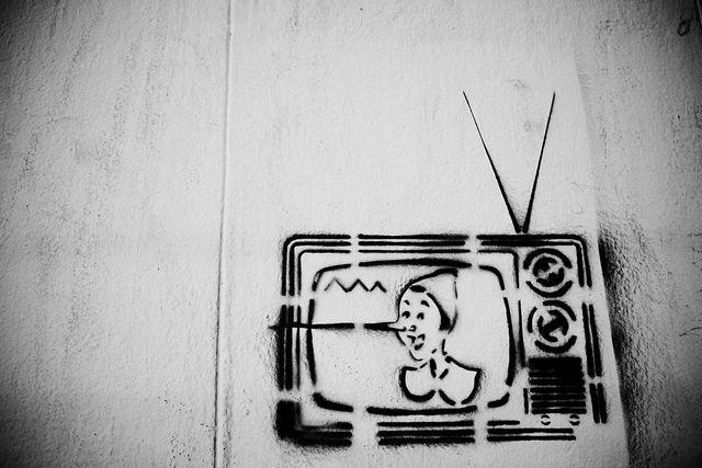 graffiti جرافيتي by hossam el hamalawy حسام الحملاوي revolutionary