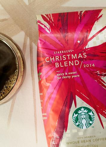 140915809e4 Pin by BDandTsCollarCovers on i love CHRISTMAS | Starbucks christmas ...