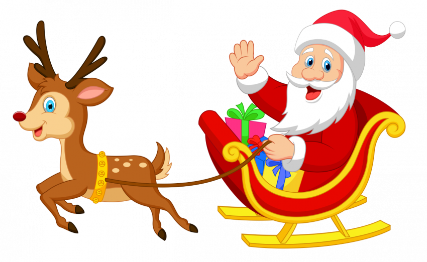 Santa Sleigh Png Merry Christmas Day 32 This Is Santa Sleigh Png Merry Christmas Day 32 Santa Christmas Drawing Christmas Sleigh Christmas Paintings