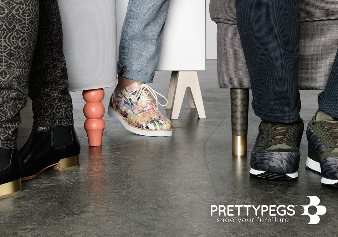 Swedish Shop That Sells And Ships Worldwide Stylish Replacement - Add color to your room prettypegs replace your ikea legs