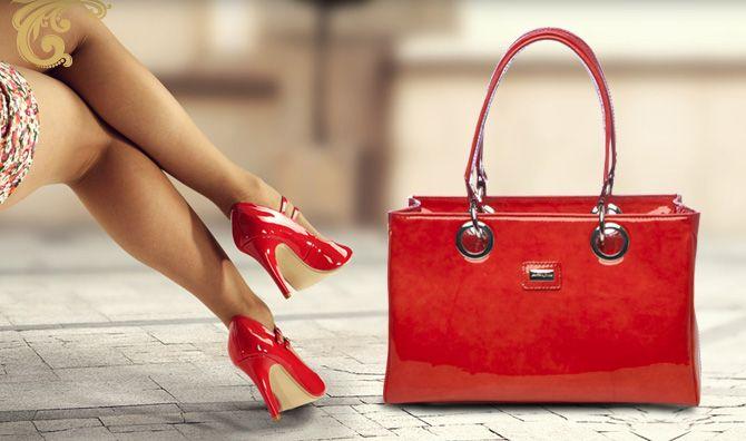 7ea597133206 SOFIE   JANE módne kožené kabelky
