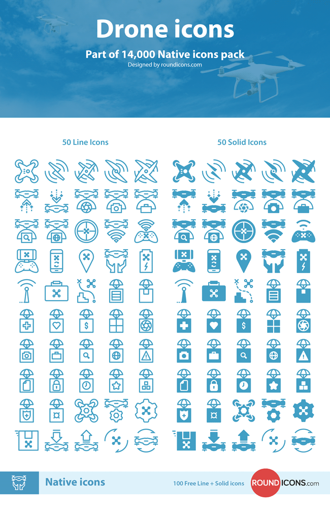 Drone Icons Download Free Vector Icons Noun Project Drone Design Icon Download Free Drone