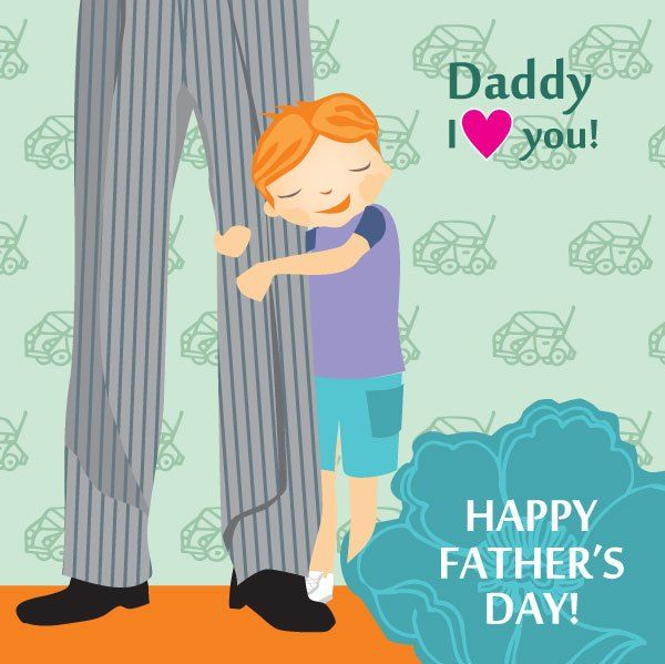 Fathers Day 2017 Gifts Part - 40: Happy Fathersu0027s Day 2017 Gifts Ideas U2013 Best Gifts On Fathers Day | Happy Fatheru0027s  Day