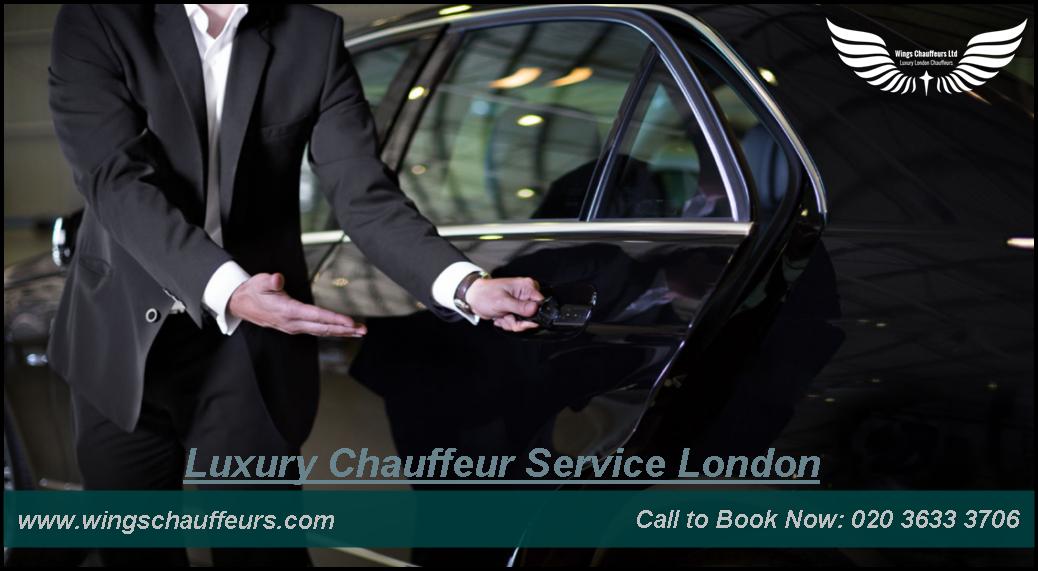 Heathrow Airport Chauffeur Transfers In 2020 Chauffeur Service Chauffeur Car Rental