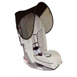 capota de protección solar  http://www.bblandia.es/225-thickbox_default/capota-proteccion-solar-seatshade.jpg