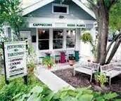 Image result for eastside cafe austin