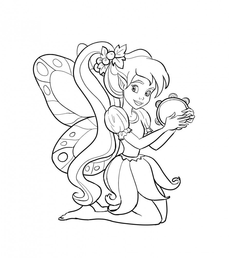 mythical creature coloring pages coloring book area best source