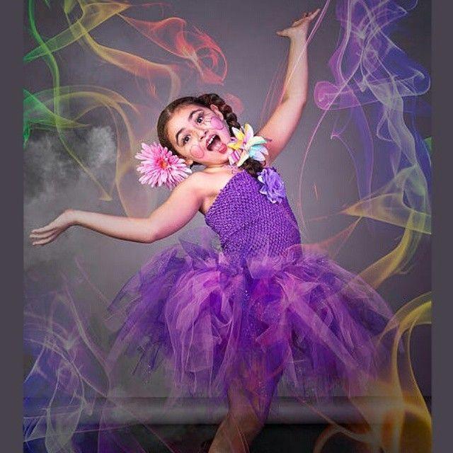Make A Rainbow Art Instagram Pre Professional Dance Company Integrity Dance Center A Metro Orlando Dance Studi Dance Company Dance Event Dance Studio