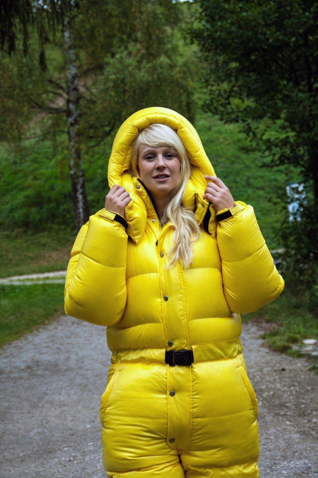Buy womens winter outdoor ski jacket puffer jacket