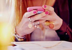 Reguli de eticheta pentru trimiterea SMS-urilor on http://www.fashionlife.ro