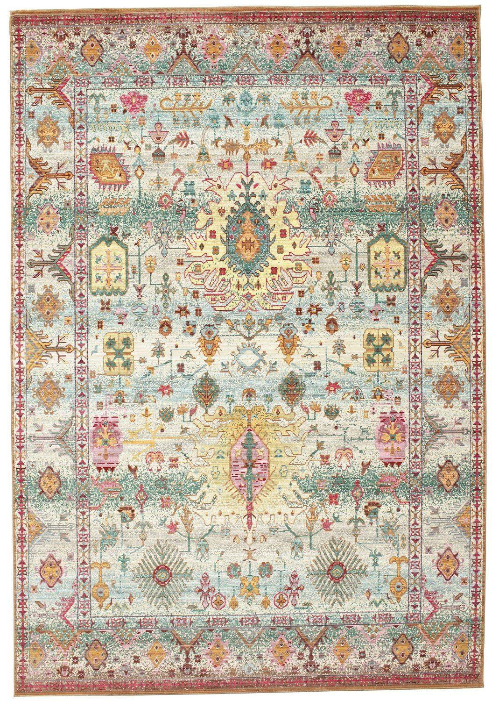 Avanti Teppich 200x300 Moderner Teppich Amazon De Küche Haushalt Rugs Rugvista Colorful Rugs