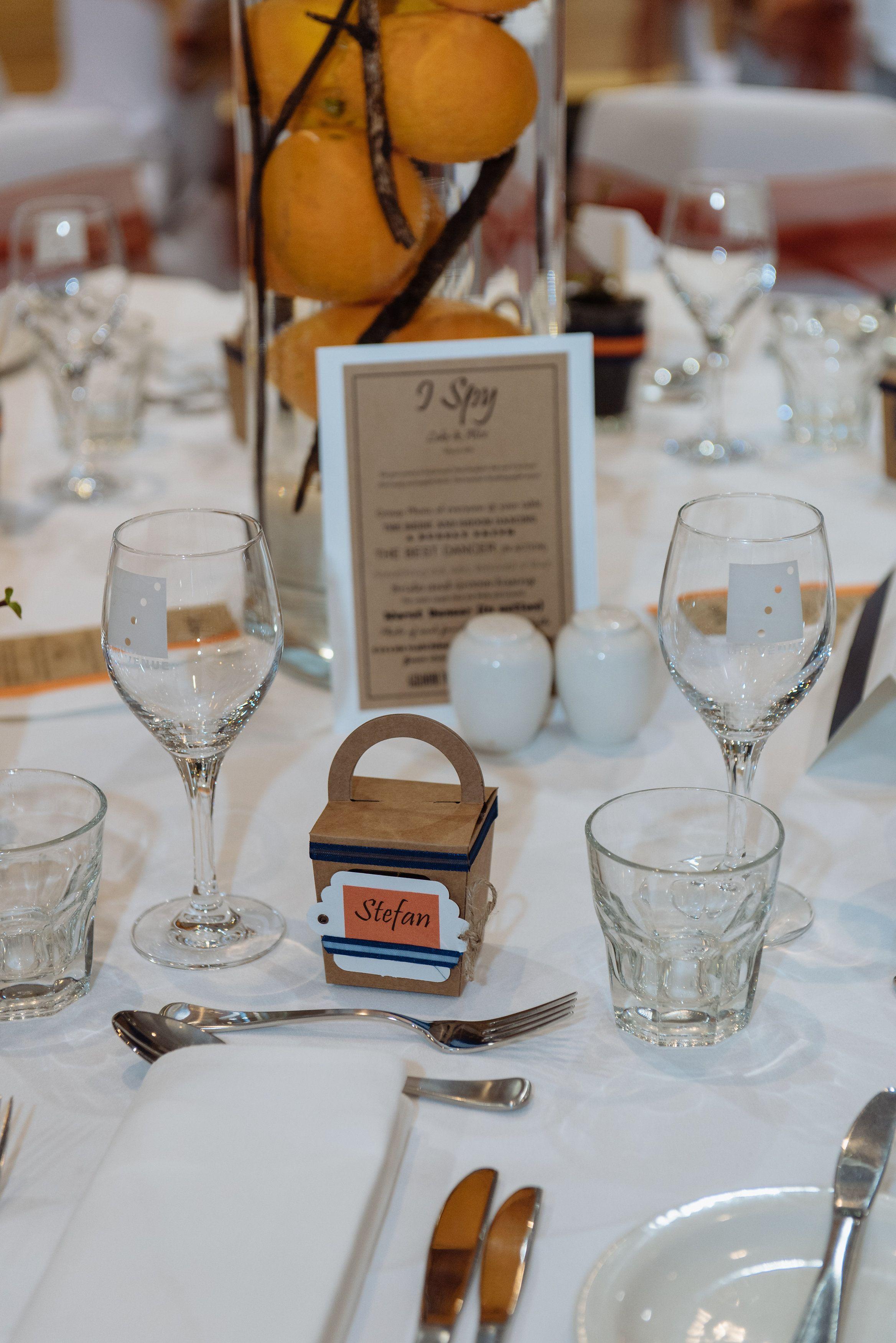 Wedding November 2014 Function & Events @ Moama Bowling Club www.moamabowlingc...