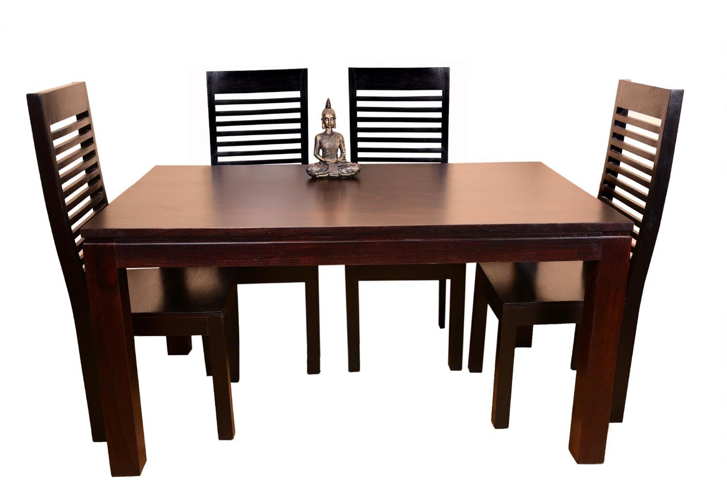 Classic Dining Table Is Made For Your Sweet Home It Made By