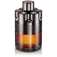 8e8d8fce6ca Azzaro Wanted By Night Eau de Parfum Buy Perfume Online, New Fragrances,  The Perfume