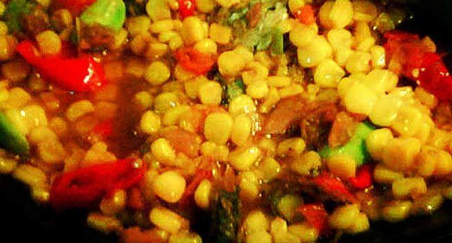 Pin On Food Food Food