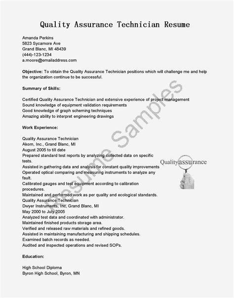 career objective for resume new objective for resume