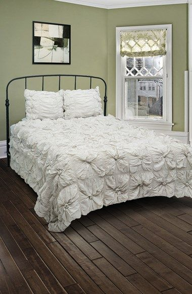 Rizzy Home 'Knots' Comforter Set | Nordstrom