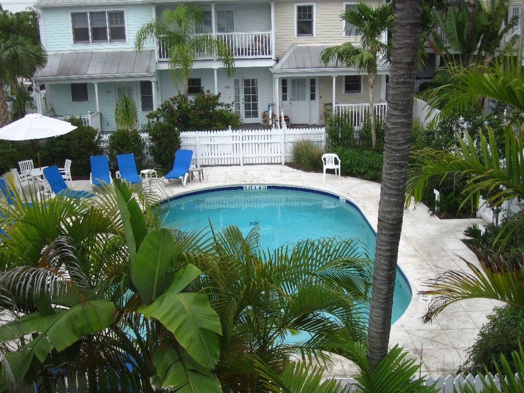 Condo Vacation Rental In Key West From Vrbo Com Vacation Rental Travel Vrbo Key West Condos Condo Vacation Rentals Key West Vrbo® | key west, fl vacation rentals: pinterest