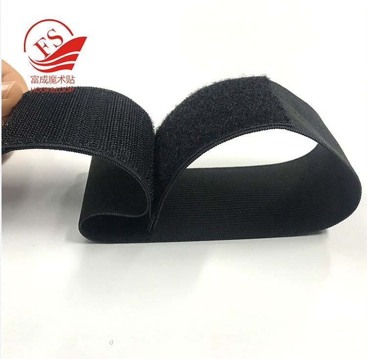Latest Designs Kintted Elastic Soccer Football Captain Armband Fifaworldcup Fifa Captainarmband Soccerarmband Captains Armbands Sport Armband Kids Soccer
