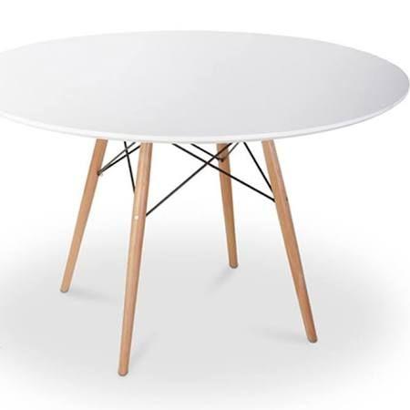 ikea mesas redondas de cocina - Buscar con Google | Decoração cigana ...