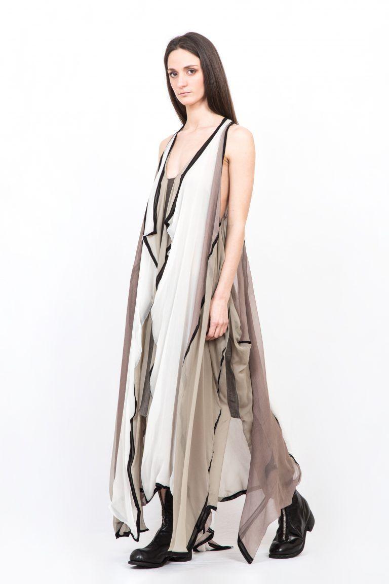 Women's Designer Clothing Collection | PNP Firenze