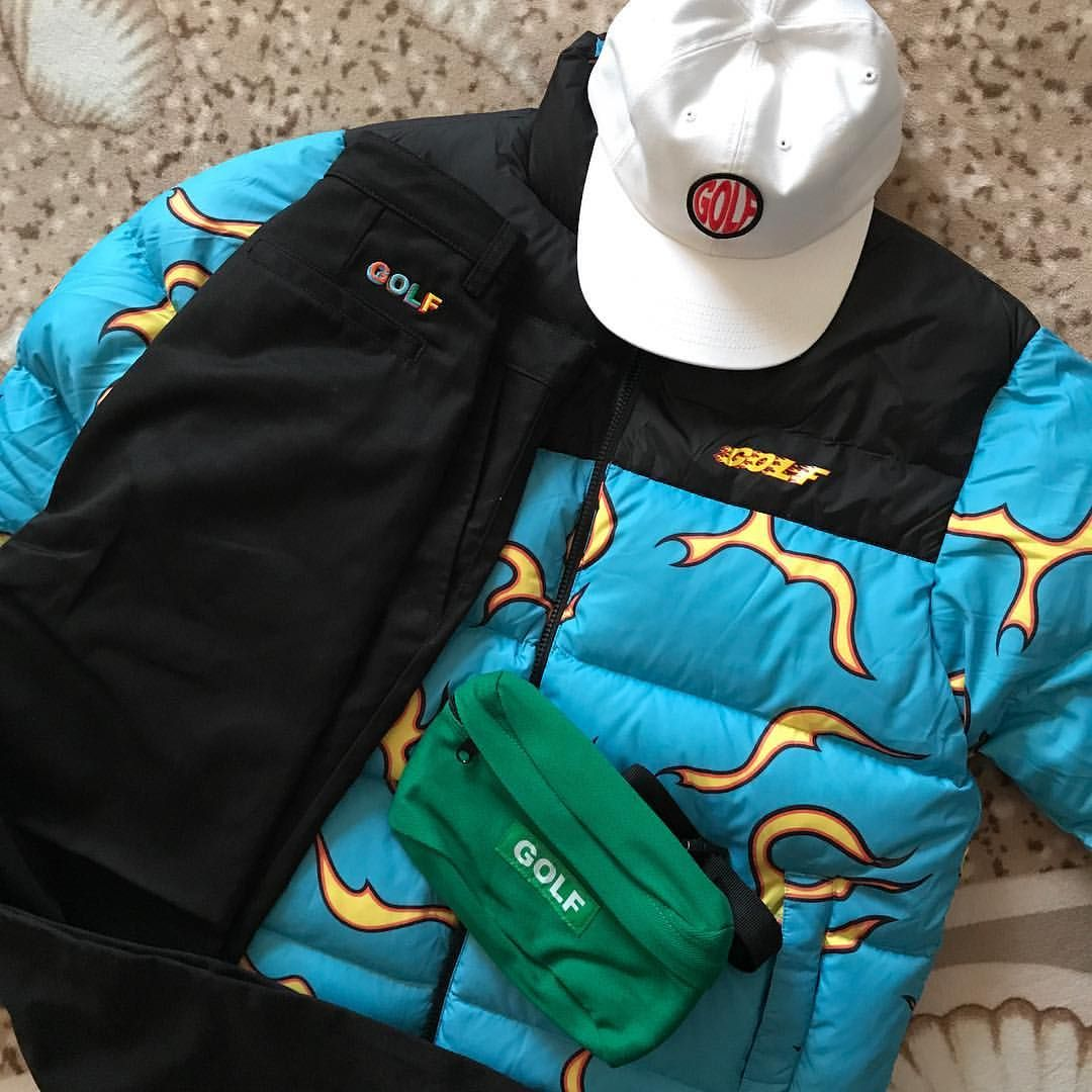 Pin By Kaiya Lindvall On Raul Mens Vest Fashion Mens Outfits Mens Fashion Streetwear [ 1080 x 1080 Pixel ]