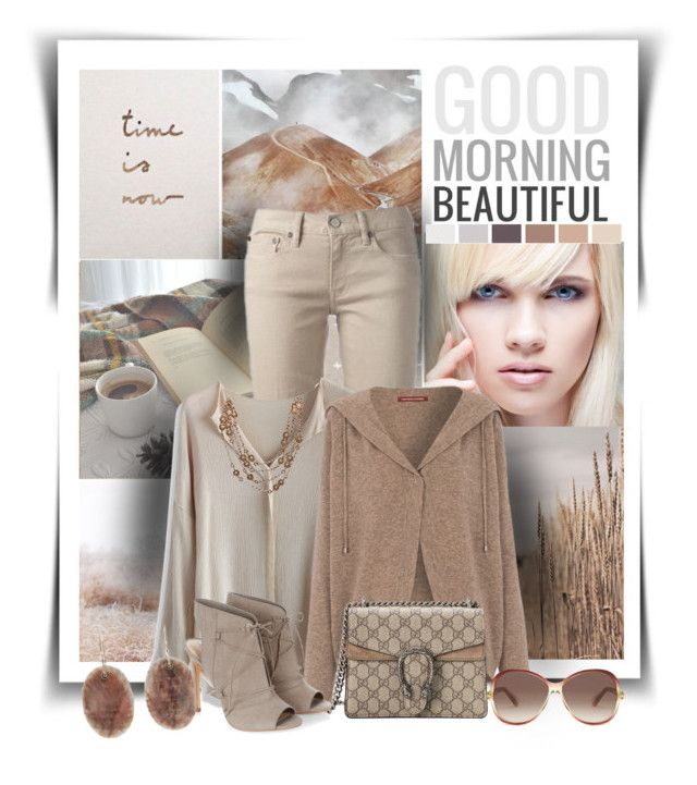 Designer Clothes Shoes Bags For Women Ssense Good Morning Beautiful Beautiful Clothes Design