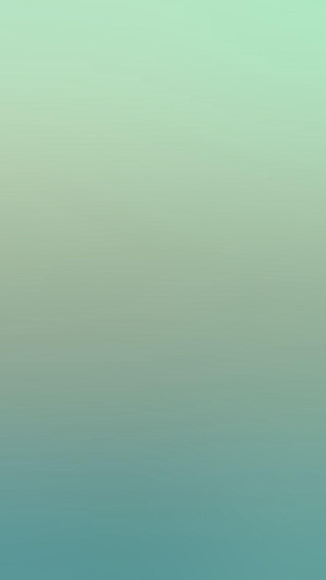Wallpaper iphone soft - Soft Air Morning Sky Gradation Blur Blue Iphone 6 Plus Wallpaper