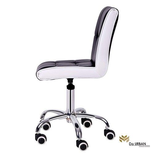 Buy Online Office Chairs Choose Online Comfortable Boss Chair