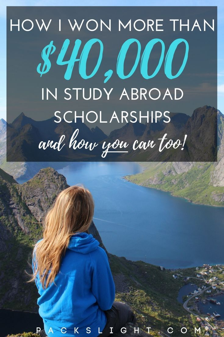 a57ddfd72fec5fdb04980b526c0b4d6e - How Can I Get A Full Scholarship To Study Abroad