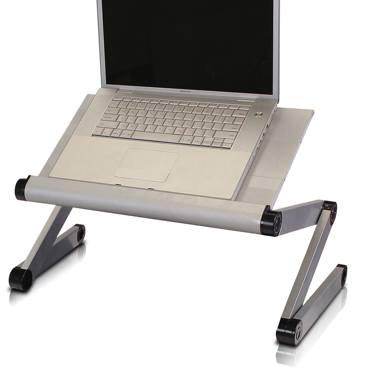 Furinno Premium Portable Folding Lapdesk & Reviews | Wayfair