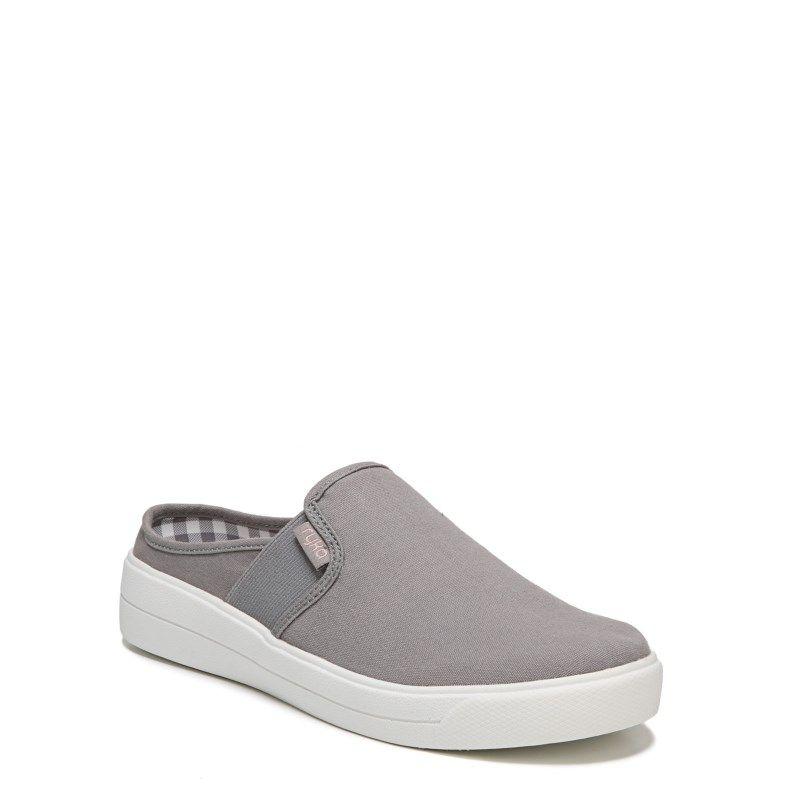 Mule sneakers, Sneakers fashion, Sneakers