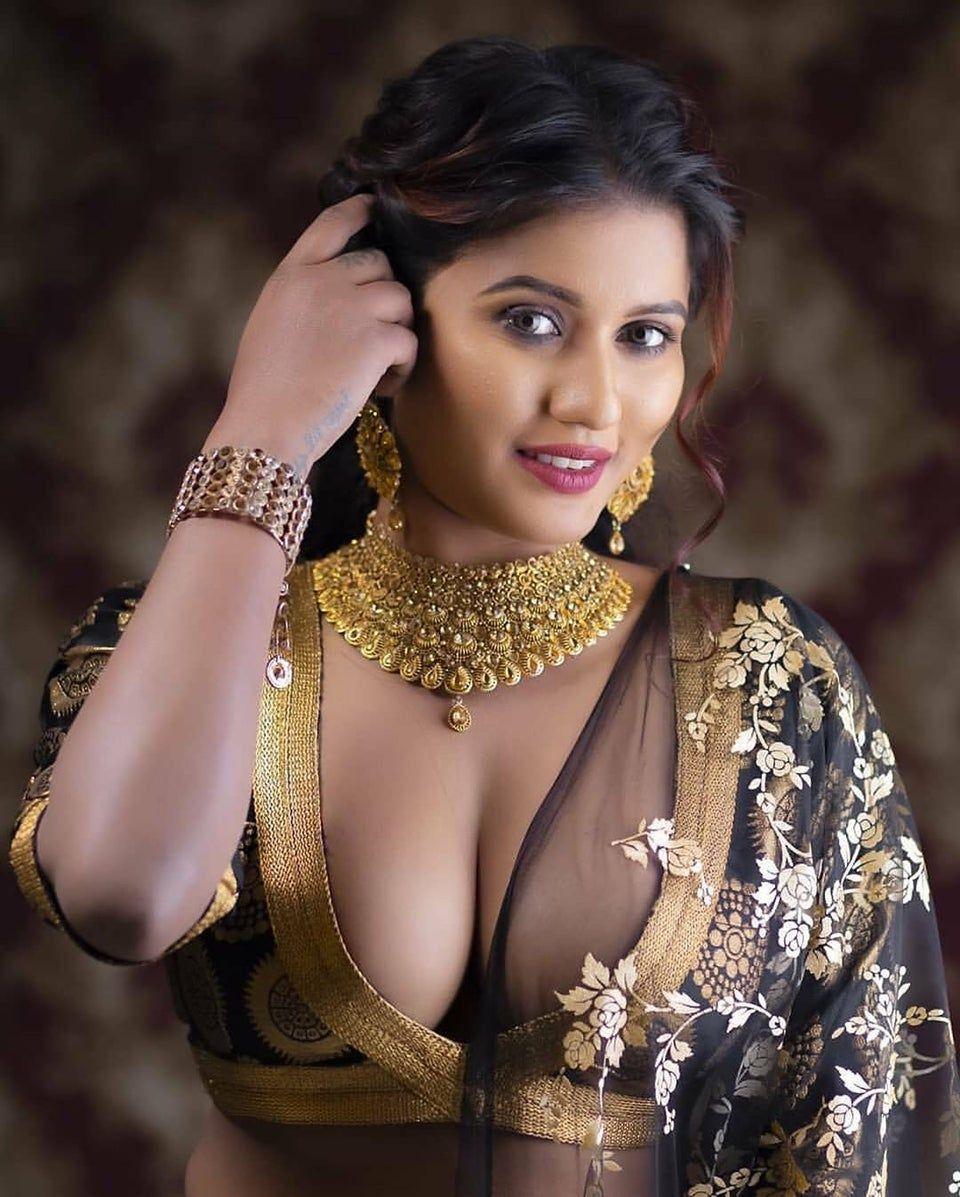 Indian Desi Girls Reddit
