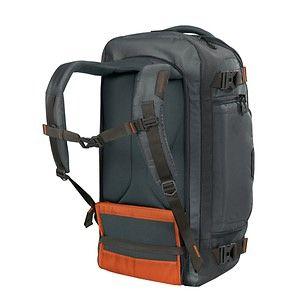 Exchange 26 Duffle Bag, BD126X, BRX | Briggs & Riley Official Site