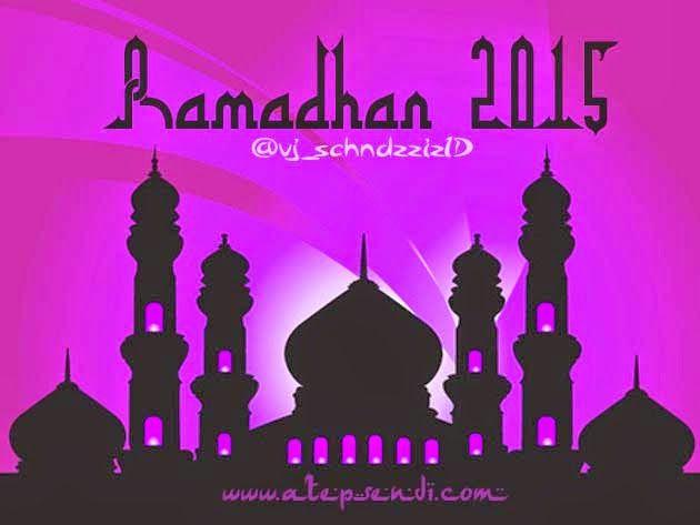 Wallpaper Hd Kata2 Selamat Ramadhan 2020 Gambar Lucu Perasaan