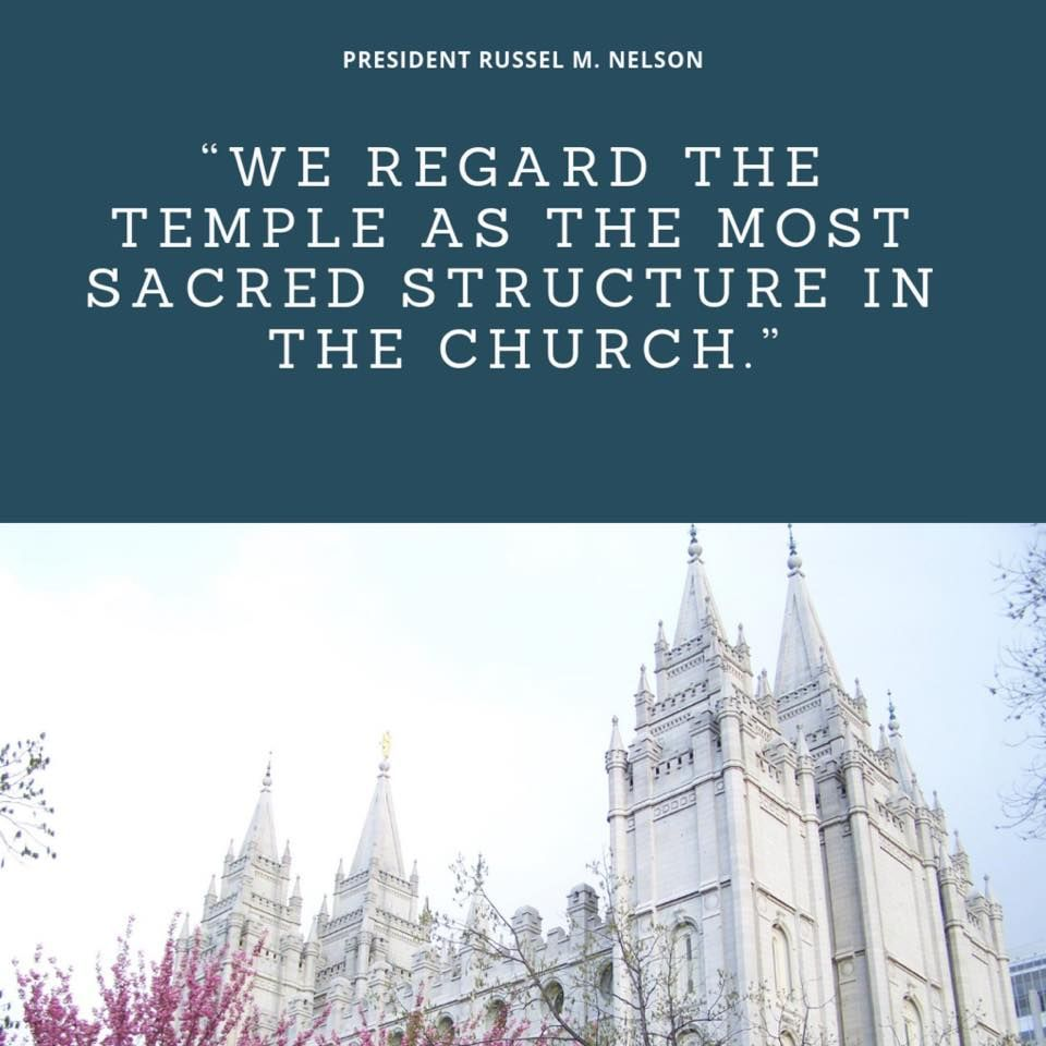 Pin By Latter-day Saint Insights On Church Of Jesus Christ
