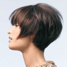 short hairstyles from the 60s - Google Search | Hair | Pinterest ...